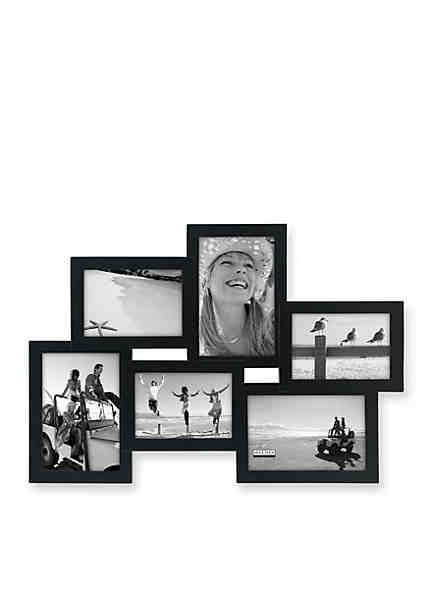Picture Frames & Photo Frames   belk