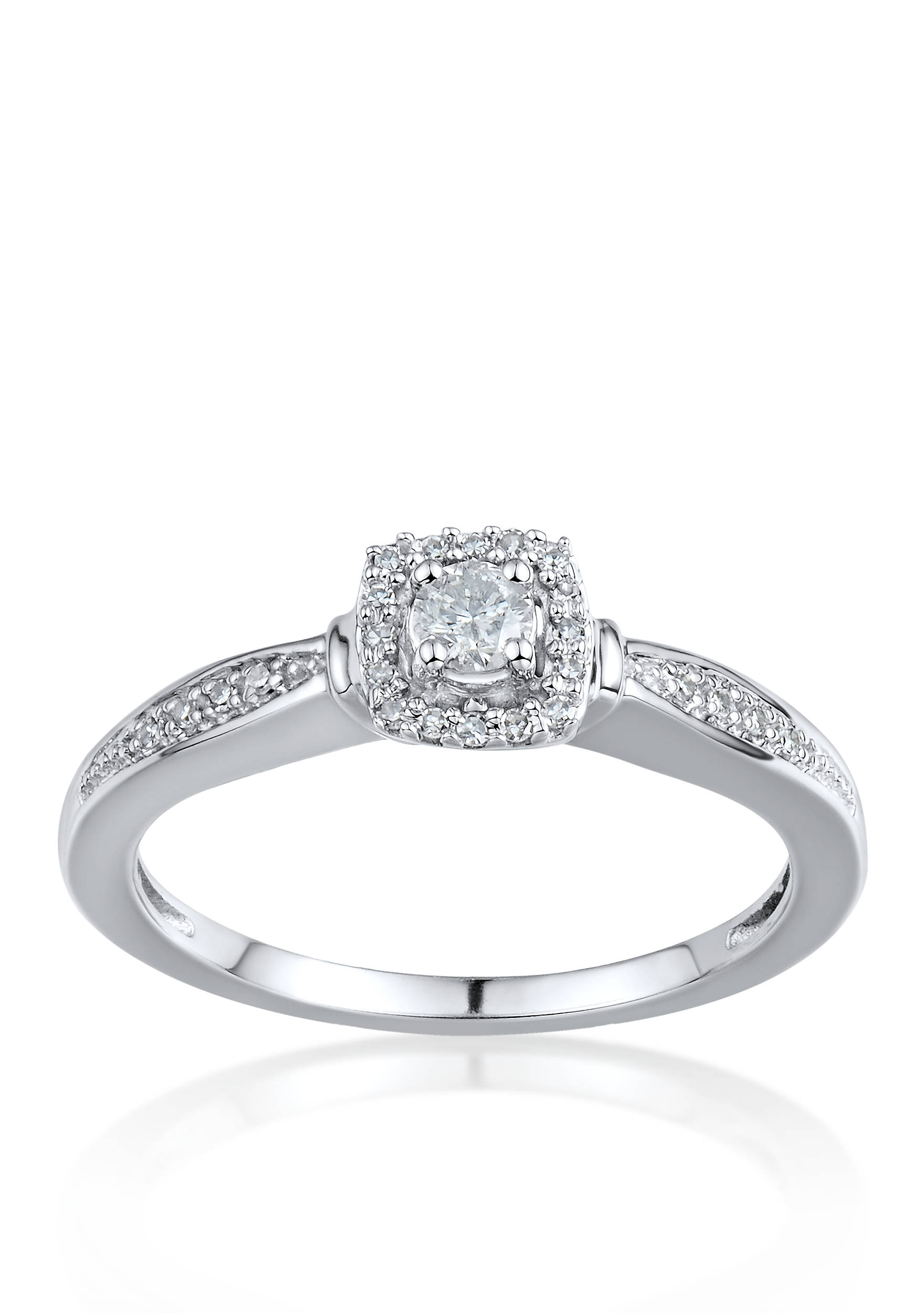 pinterest younkin wedding diamond girls ring dream engagement promise tiana by mitchell pin rings on and