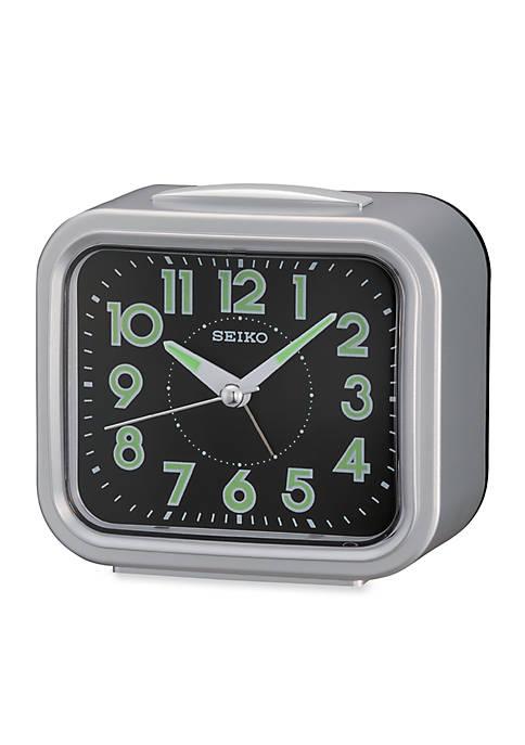 Bedside Melody Alarm Clock