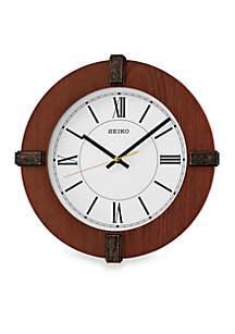 Clocks Alarm Wall Digital Amp More Belk