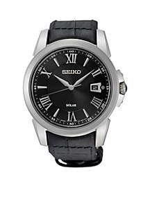 Men's Le Grand Sport Solar Watch