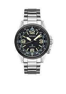 Men's Prospex Automatic Watch
