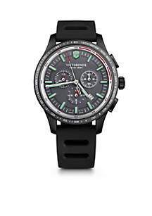 Alliance Sport Chronograph Watch