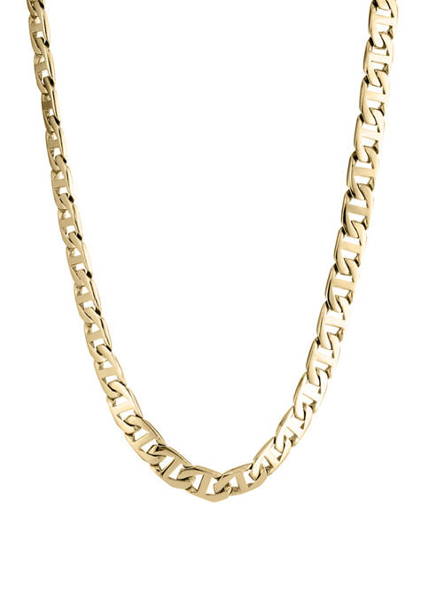 24 Inch Stainless Steel Marine Link Chain Whole Gip