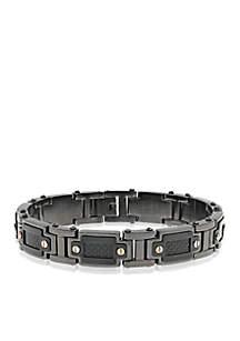 Men's Stainless Stainless Steel Bracelet