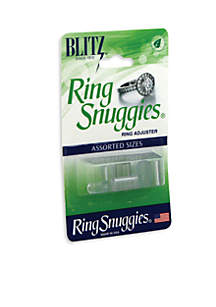 Ring Snuggies