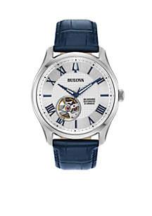 Men's Wilton Automatic Watch