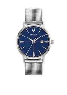 Aerojet Watch
