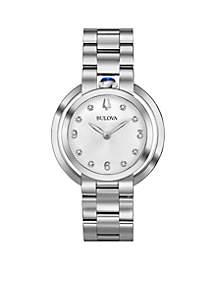 Women's Rubiayat Watch