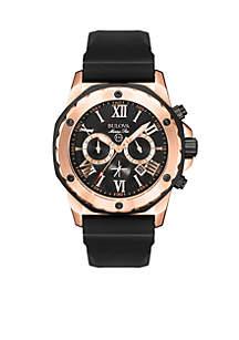 Marine Star Collection Watch