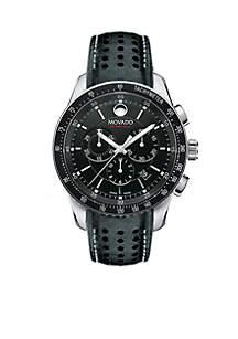Series 800™ Watch