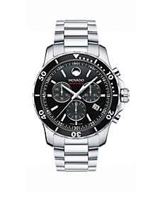 Men's Series 800 Watch
