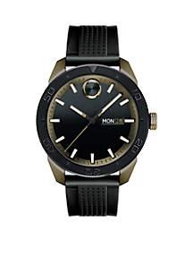 Large Bold Sport Watch