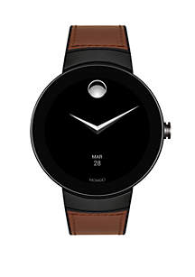 Connect Smartwatch