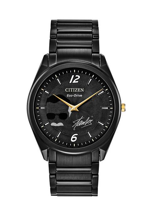 Stan Lee LE Bracelet Watch