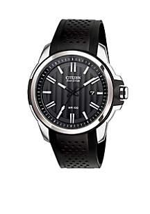 Men's Drive Stainless Steel Watch
