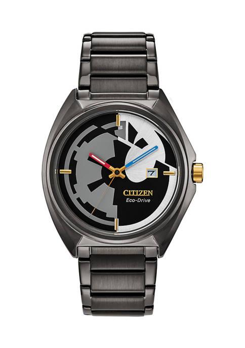 Citizen Classic Bracelet Watch