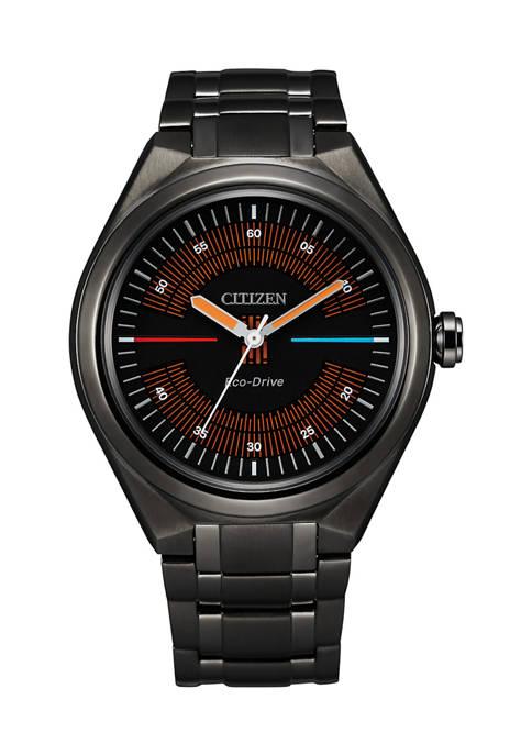 Bespin LE Bracelet Watch