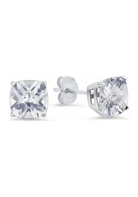 Belk & Co. 5 ct. t.w. Lab Created