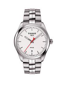 NBA PR 100 Quartz Watch