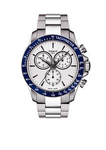 V8 Men's Watch
