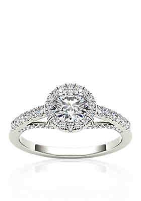 7832ccbb0b200 Engagement Rings | Wedding Rings | Wedding Bands | belk
