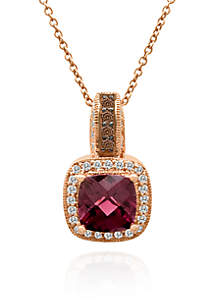 Clearance Le Vian 174 Chocolate Diamond Jewelry Jewelry