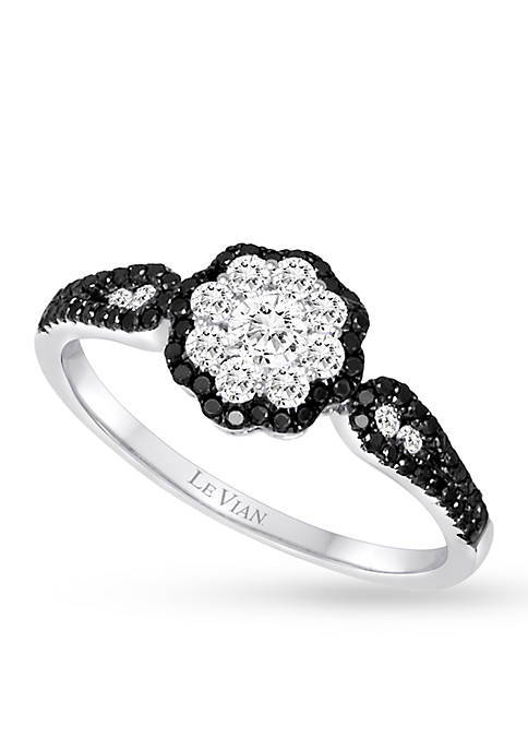 Le Vian® Le Vian Exotics Vanilla Diamonds and