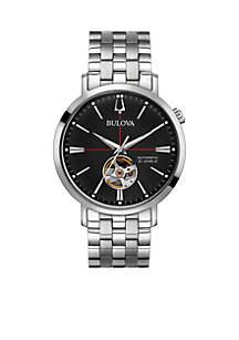 Men's Classic Automatic Watch