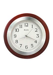 Reedham Clock