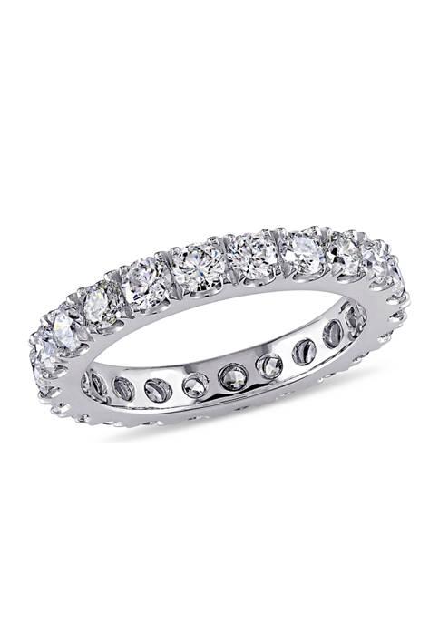 Belk & Co. 2 ct. t.w. Diamond Full
