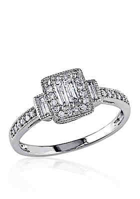 engagement rings for equestrians