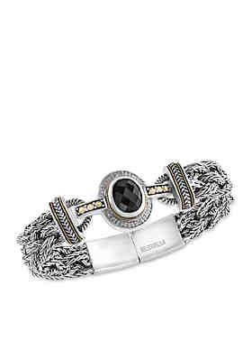 e59671cbfe361 Clearance: Jewelry Bracelets for Women: Diamond, Gold Bracelets ...