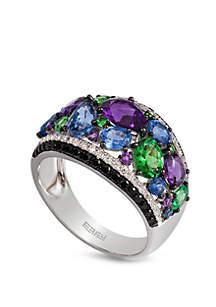 6a6a59d032520 Clearance: Effy® Jewelry   belk