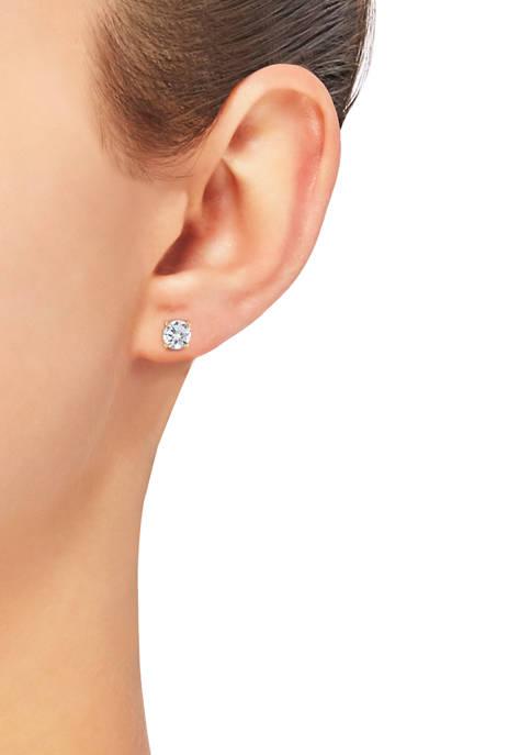 Belk & Co. 1 ct. t.w. Solitaire Diamond
