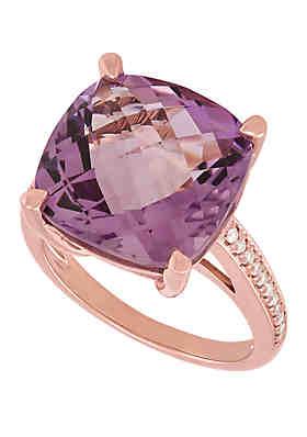 d6e26af1318e7 Fine Jewelry | belk
