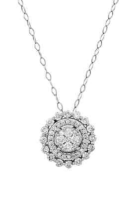 Fine Jewelry Belk