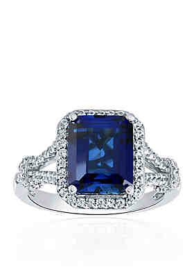 f62b57fff Shop Rings for Women: Diamond Rings, Silver, Gold & More   belk