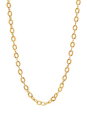 1de3a30db6 Necklaces & Pendants: Diamond, Pearl, Silver, Gold & More | belk
