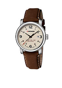 Wenger® Urban Hip Watch