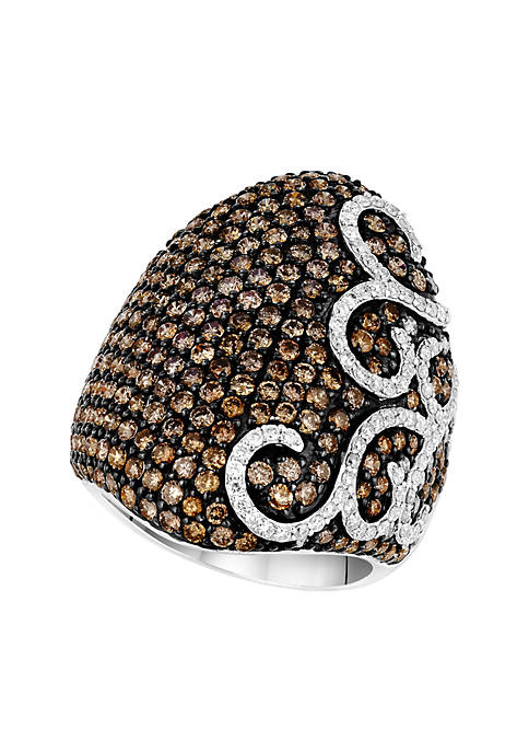 Le Vian® Le Vian Red Carpet Chocolate and