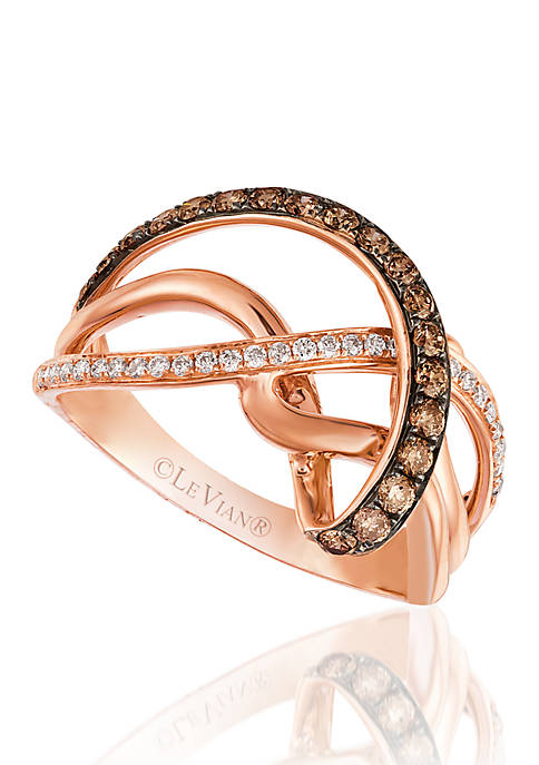 Le Vian® Le Vian Chocolatier Chocolate Diamonds and