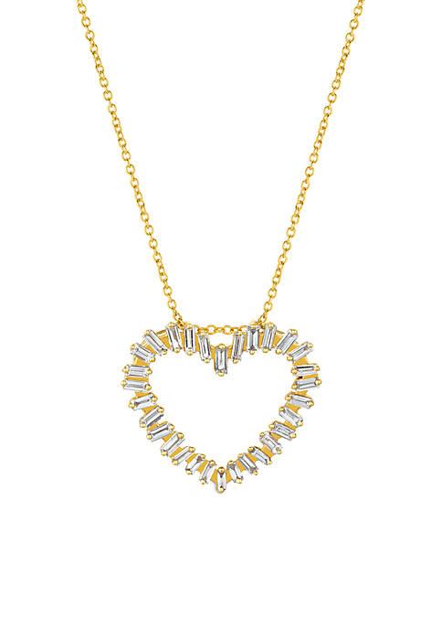 Le Vian® 1/2 ct. t.w. Nude Diamonds™ Pendant