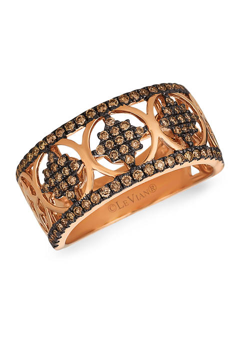 Le Vian® 1/2 ct. t.w. Diamond Ring in
