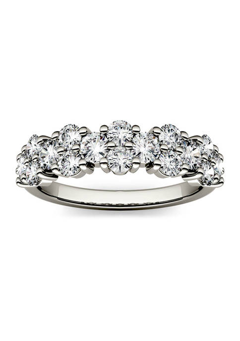 Charles & Colvard 1.2 ct. t.w. Moissanite Stackable