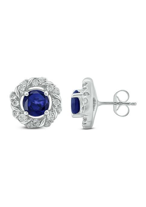 Belk & Co. 1/8 ct. t.w. White Diamond