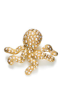 Brooches & Lapel Pins for Women | belk