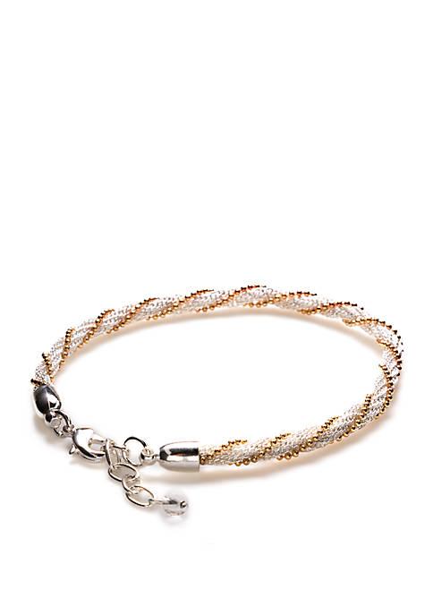 Wrap Flex Bracelet