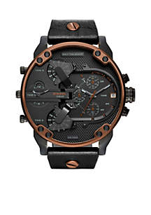 Men's Mr. Daddy 2.0 Watch