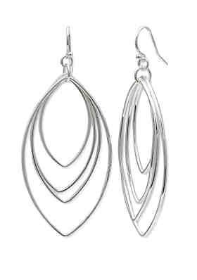 dedd181b9f Fashion Jewelry & Costume Jewelry | belk